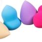 Спонж яйцо beauty blender описание!