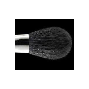 MAC Brush Powder/Blush #129