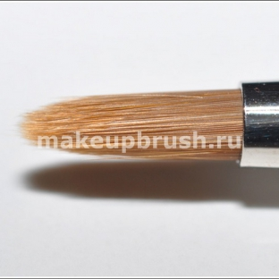 MAC Brush EYE LINER BRUSH #209