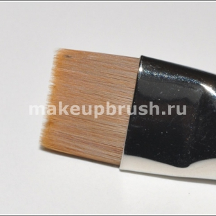 MAC Brush FLAT DEFINER BRUSH #212