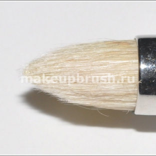 MAC Brush PENCIL BRUSH #219