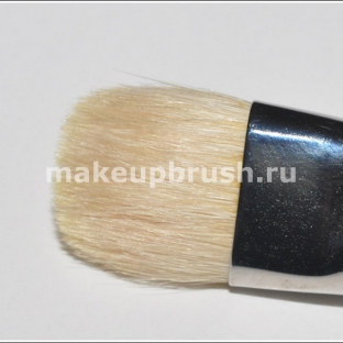 Mac Brush EYE SHADING BRUSH #239
